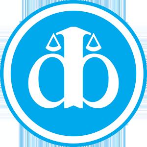 Persekutuan Perdata Doni Budiono & Rekan