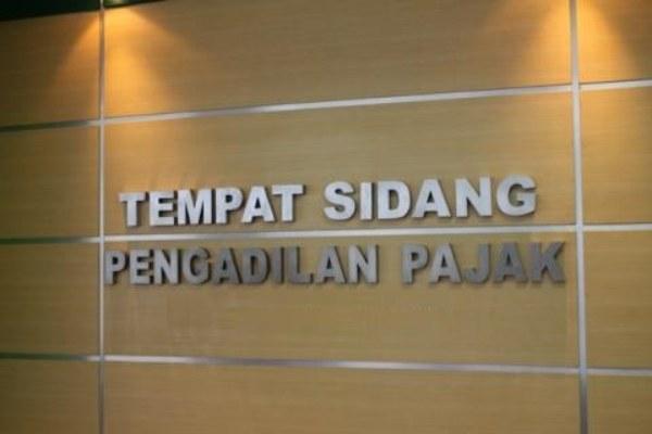Lagi, Penghentian Persidangan di Pengadilan Pajak Diperpanjang Sampai Dengan 21 April 2020