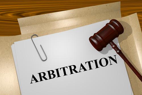 Kenali Alasan MK Membatalkan Penjelasan Pasal 70 UU Arbitrase dan APS