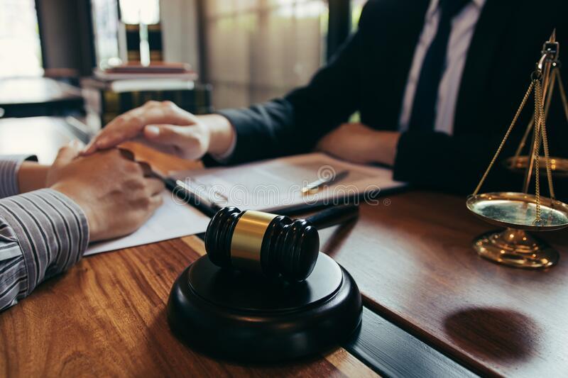 Tata Cara dan Syarat Mengajukan Gugatan Pembatalan Merek Menurut UU Merek dan Indikasi Geografis
