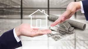Subrogasi Perbankan Dalam Kredit Macet KPR