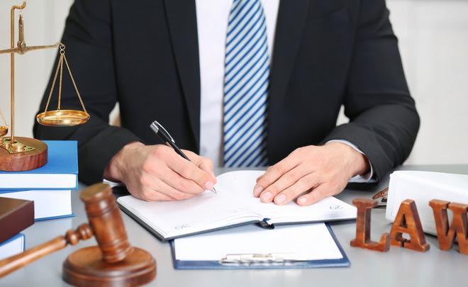 Merangkai Legal Opinion dan Legal Due Diligence