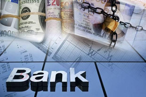 Taktik Penyelesaian Kredit Macet Dalam Sektor Perbankan Saat Pandemi Covid-19